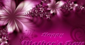 Best Happy Mother Day Wishes