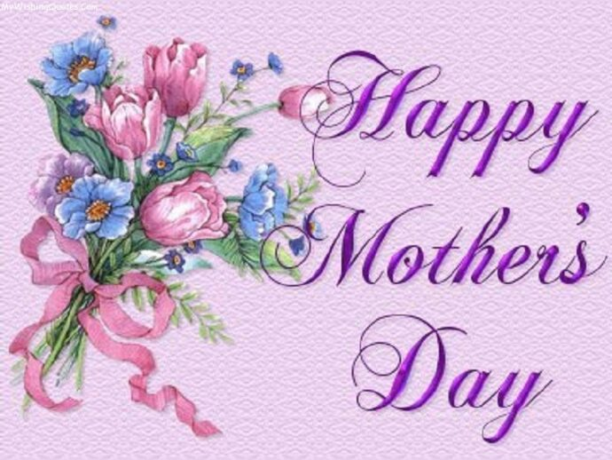 Happy Mother Day 2019 Quotes