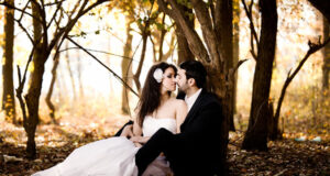 I Love you Messages For Fiance