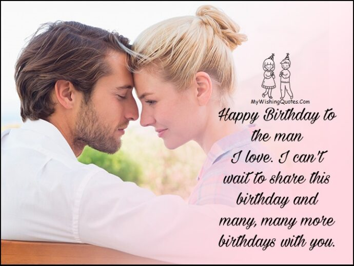 Groovy Romantic Birthday Wishes For Husband Happy Birthday Quotes For Personalised Birthday Cards Paralily Jamesorg