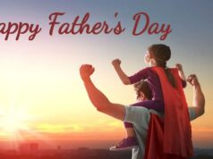 Meaningful Fathers Day Messages