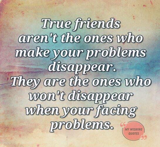Best Friend QuotesAnd Messages