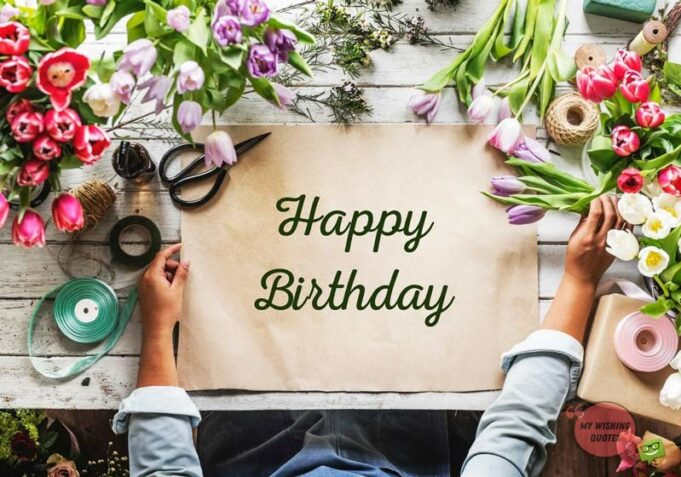 BestHappy BirthdayImages