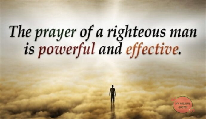 Good Morning Prayer For My Husband