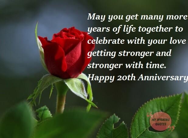 Happy Anniversary Sayings