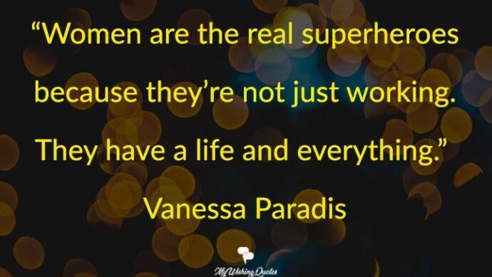 Are My Hero Quotes
