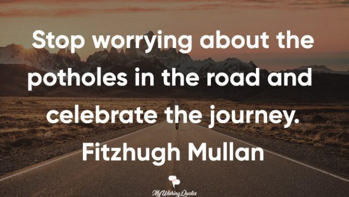 Fitzhugh Mullan