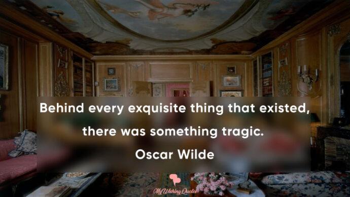 best aesthetic quotes